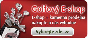 Golfov vybaven, golfov obchod, golfov sety, golfov hole, golfov me, golfov vozky